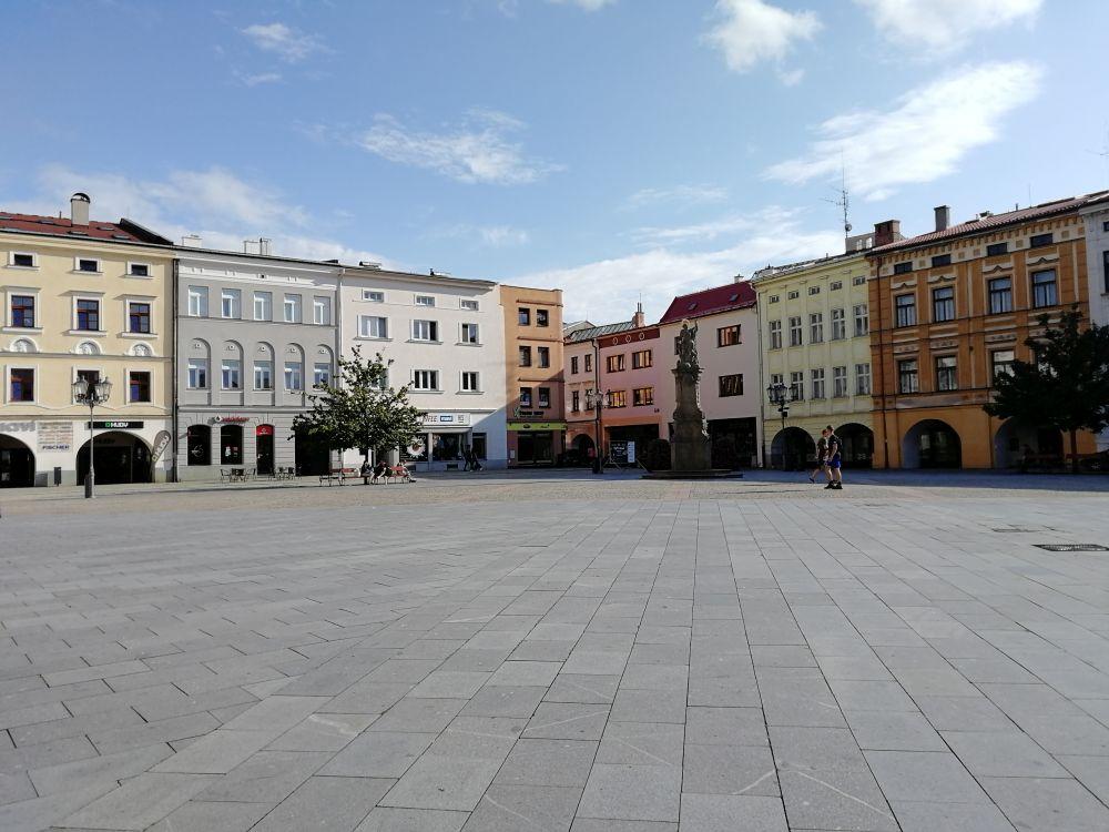 slovaška poljska češka