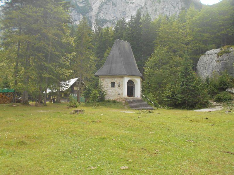 dolina vrata