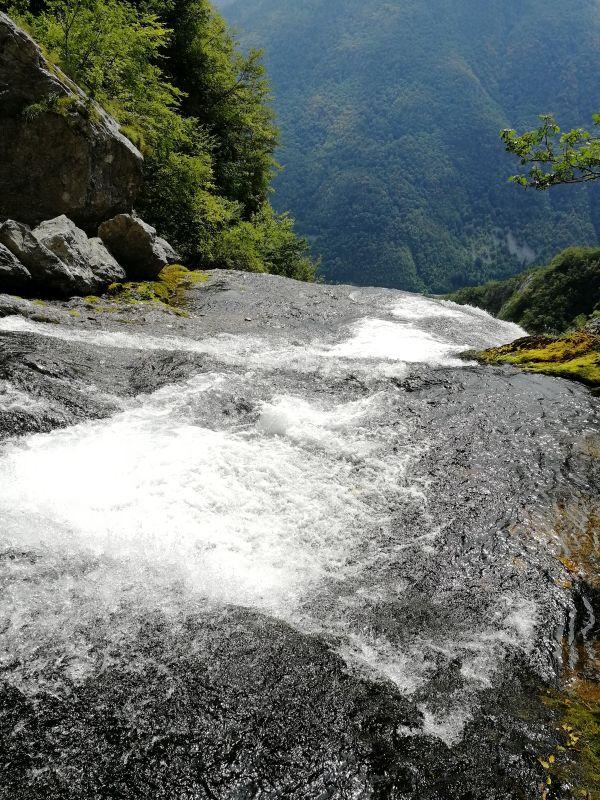 slapovi slovenije